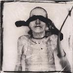 Нажмите на изображение для увеличения.  Название:1980-cadaver with necklace.jpg Просмотров:303 Размер:347.9 Кб ID:42418