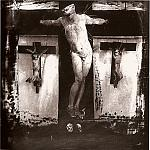Нажмите на изображение для увеличения.  Название:1982-penitente.jpg Просмотров:325 Размер:351.0 Кб ID:42420